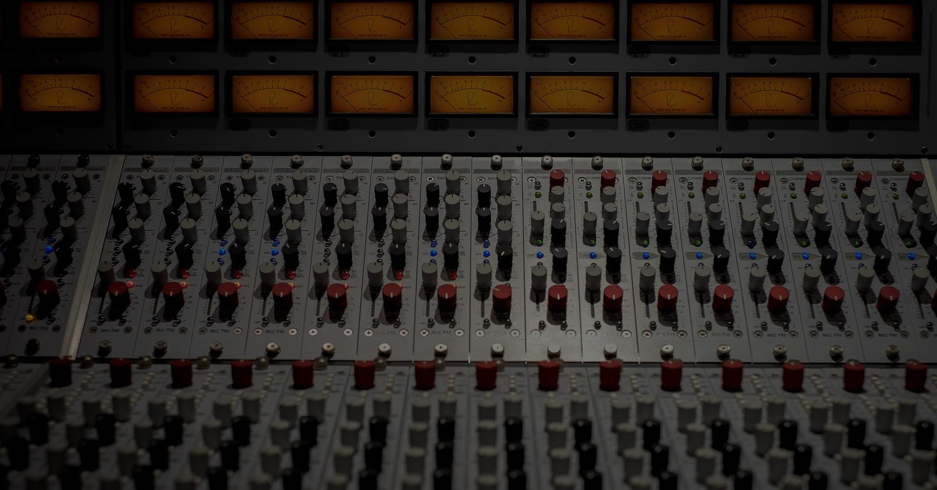 Spitfire Audio comes to Gorbals Sound! - Gorbals Sound