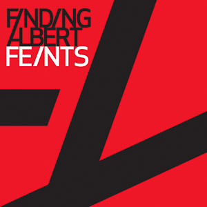 finding albert feints_1600x1600