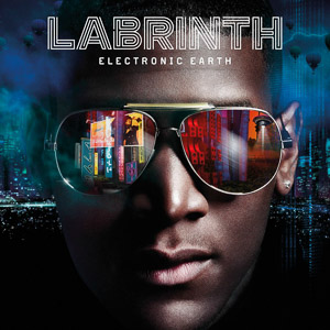 labrinth-electronic-earth