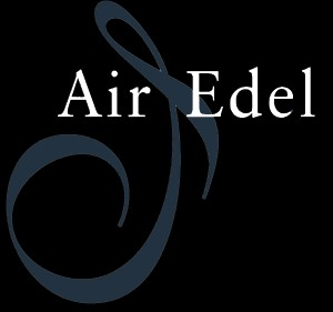 Air-Edel_Place_Holder